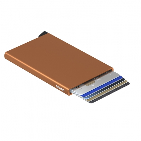Portcard Rust2
