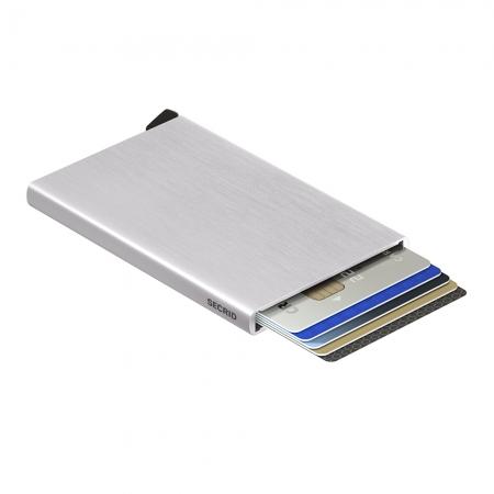 Portcard Brushed Silver2