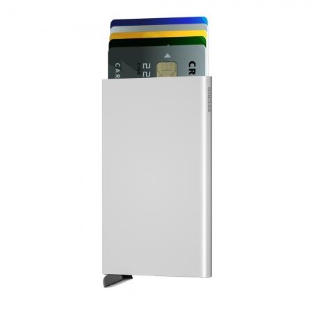 Portcard Silver1