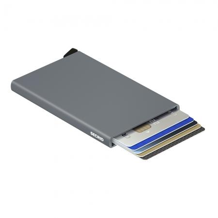 Portcard Titanium2