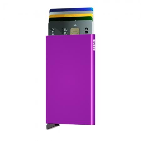 Portcard Violet1