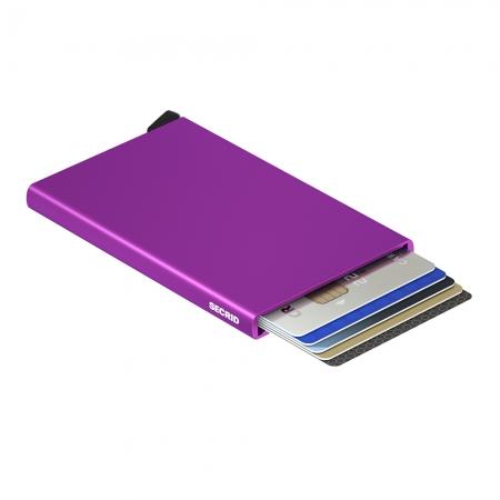 Portcard Violet2