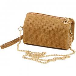 Poseta Dama Tuscany Leather 1 compartiment1