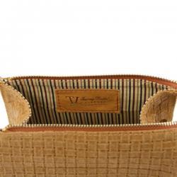 Poseta Dama Tuscany Leather 1 compartiment3