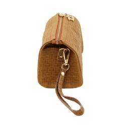 Poseta Dama Tuscany Leather 1 compartiment2