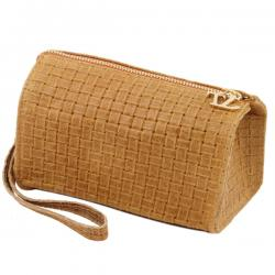 Poseta Dama Tuscany Leather 1 compartiment0
