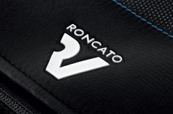 Toller Cabina Box Soft Roncato3