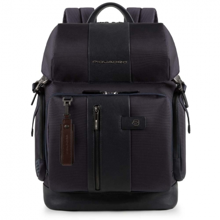 Rucsac Brief