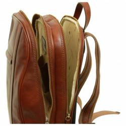 Rucsac Piele Florentine Old Angler5