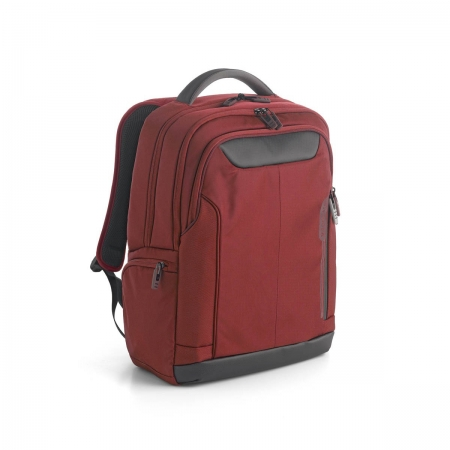 Rucsac Tech Overline 2 compartimente0