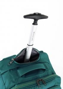 Rucsac Troller Ironik Roncato5