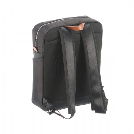 Rucsac Wireless1