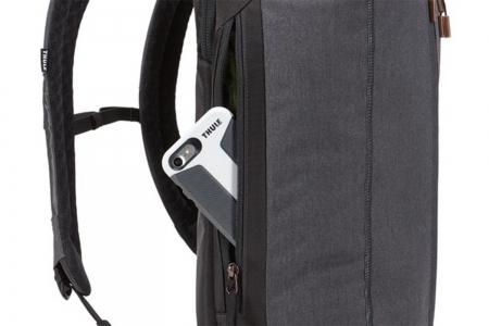 Rucsacul UrbanThule Vea Backpack9