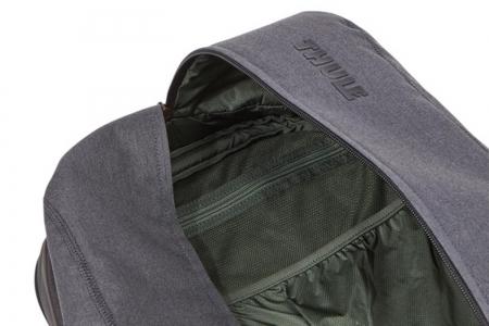 Rucsacul UrbanThule Vea Backpack3