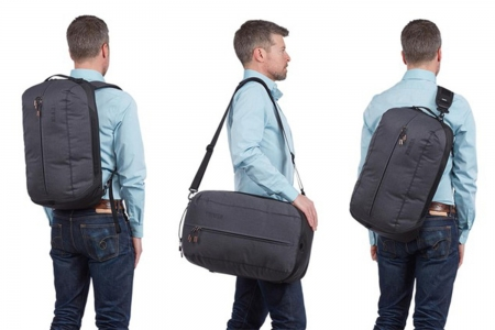 Rucsacul UrbanThule Vea Backpack5