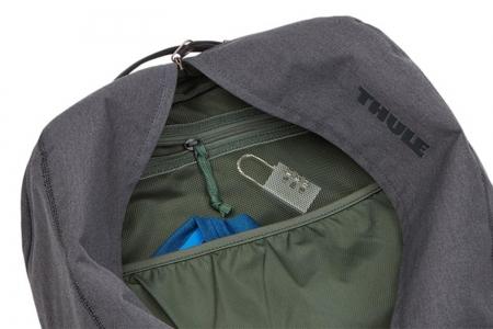 Rucsacul UrbanThule Vea Backpack6