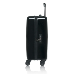 Troler Cabina Solid Case1
