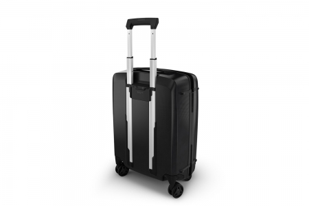 Troler Thule Revolve Wide-body Carry On Spinner Black2