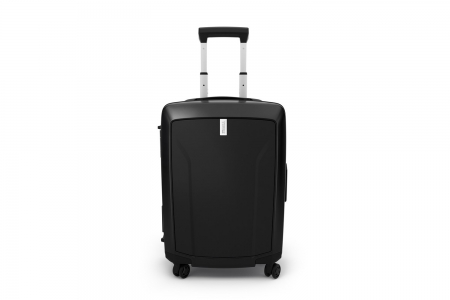 Troler Thule Revolve Wide-body Carry On Spinner Black