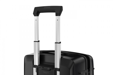 Troler Thule Revolve Wide-body Carry On Spinner Black3