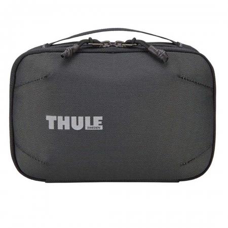 Thule Subterra Powe Shuttle Cosmetic