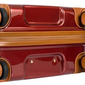 Troller Bellagio Cabina Bric's9