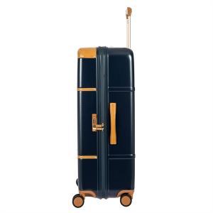 Troller Bellagio XL3