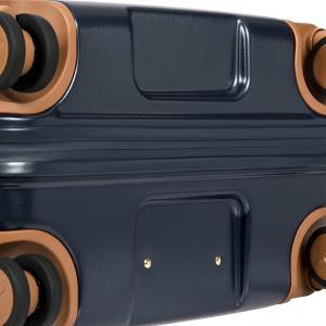 Troller Bellagio XL10