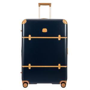 Troller Bellagio XL0