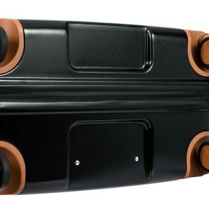 Troller Bellagio XL9