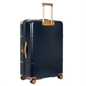 Troller Bellagio XL2