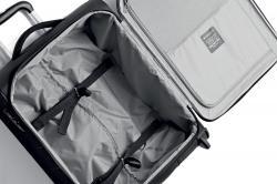Toller Cabina Box Soft Roncato4