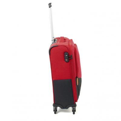 Troller Cabina Adventure Spinner 4R1
