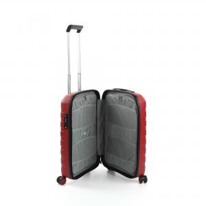 Troller Cabina BOX 2.03
