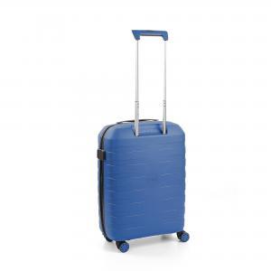 Troller Cabina BOX 2.0 Roncato3