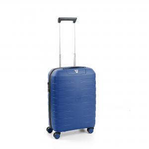 Troller Cabina BOX 2.0 Roncato0