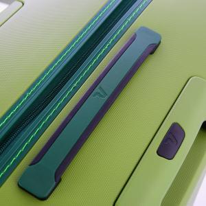 Troler Cabina BOX 2.07