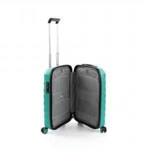 Troller Cabina BOX 2.02