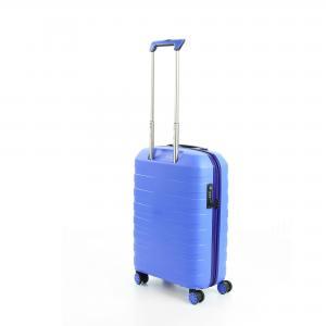 Troller Cabina BOX 2.04