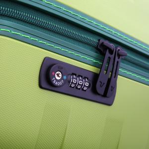 Troller Cabina BOX 2.06