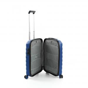 Troller Cabina BOX 2.0 Roncato2