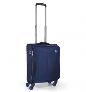 Troller Cabina Jet 4R0