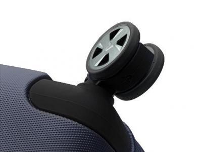 Troller Cabina S Uno ZSL Premium Roncato6