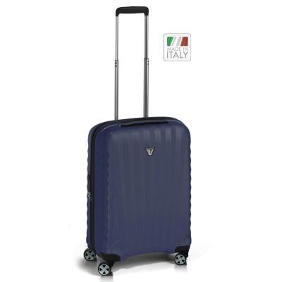 Troller Cabina S Uno ZSL Premium Roncato0