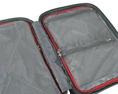 Troller Cabina S Uno ZSL Premium Roncato7