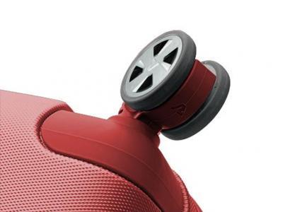 Troller Cabina S Uno ZSL Premium Roncato4