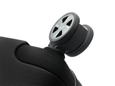 Troller Cabina S Uno ZSL Premium Roncato3