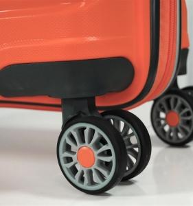 Troller Cabina Starlight 2.03
