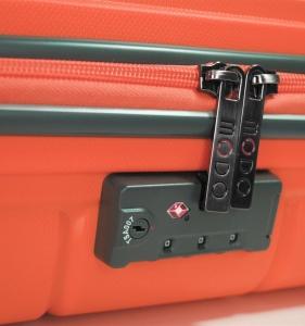 Troller Cabina Starlight 2.05