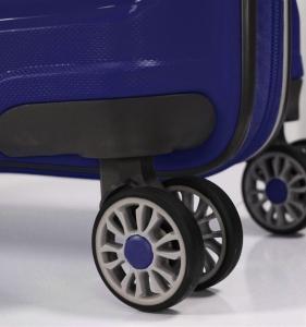 Troller Cabina Starlight 2.01